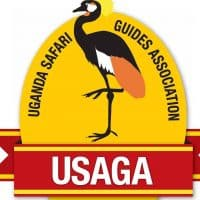 Uganda Safari Guides Association - USAGA